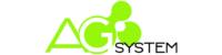 AG SYSTEM